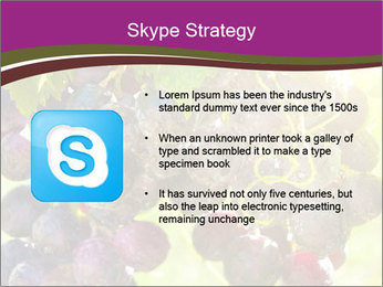 0000085003 PowerPoint Template - Slide 8
