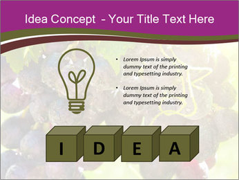 0000085003 PowerPoint Template - Slide 80