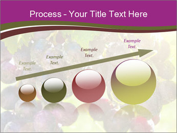 0000085003 PowerPoint Template - Slide 87