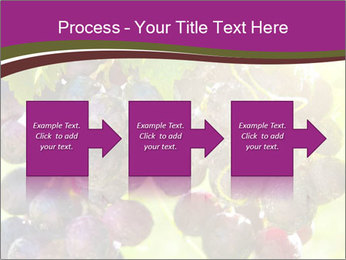 0000085003 PowerPoint Template - Slide 88