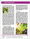 0000085003 Word Templates - Page 3