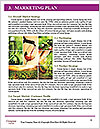 0000085003 Word Templates - Page 8