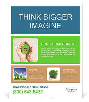 0000085004 Poster Template