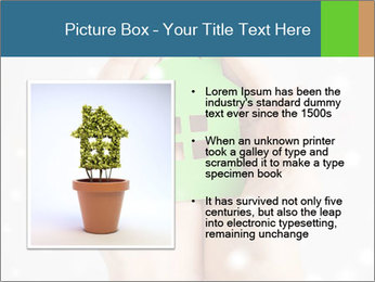 0000085004 PowerPoint Template - Slide 13