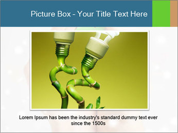 0000085004 PowerPoint Template - Slide 15