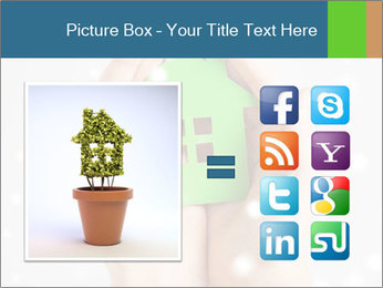 0000085004 PowerPoint Template - Slide 21