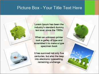 0000085004 PowerPoint Template - Slide 24