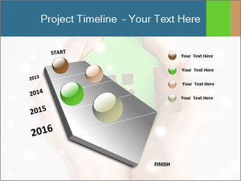 0000085004 PowerPoint Template - Slide 26