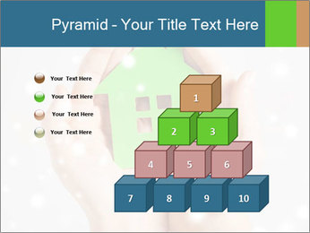 0000085004 PowerPoint Template - Slide 31