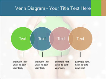 0000085004 PowerPoint Template - Slide 32