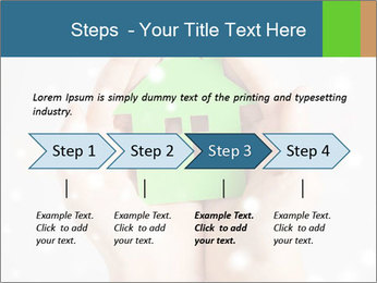 0000085004 PowerPoint Template - Slide 4