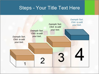 0000085004 PowerPoint Template - Slide 64