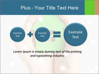 0000085004 PowerPoint Template - Slide 75