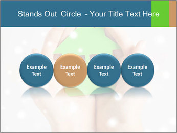 0000085004 PowerPoint Template - Slide 76