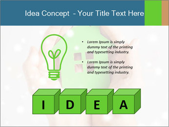 0000085004 PowerPoint Template - Slide 80