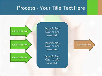 0000085004 PowerPoint Template - Slide 85