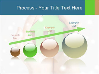 0000085004 PowerPoint Template - Slide 87
