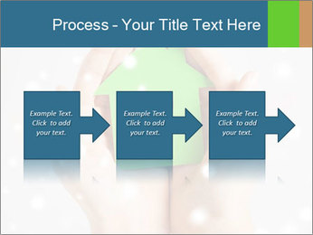 0000085004 PowerPoint Template - Slide 88