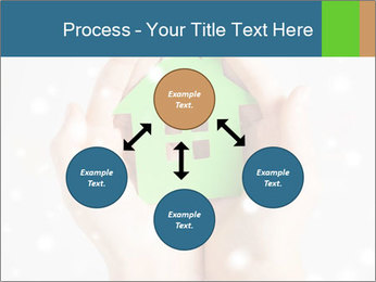 0000085004 PowerPoint Template - Slide 91