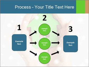 0000085004 PowerPoint Template - Slide 92