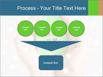 0000085004 PowerPoint Template - Slide 93