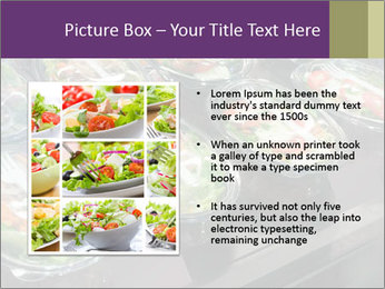 0000085005 PowerPoint Templates - Slide 13