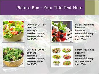 0000085005 PowerPoint Templates - Slide 14