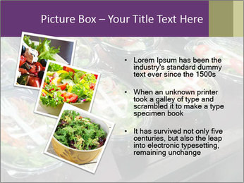 0000085005 PowerPoint Templates - Slide 17