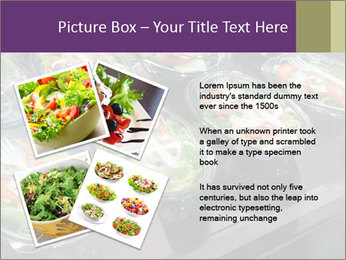 0000085005 PowerPoint Templates - Slide 23
