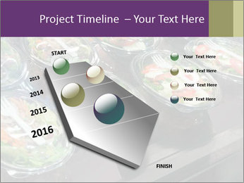 0000085005 PowerPoint Templates - Slide 26