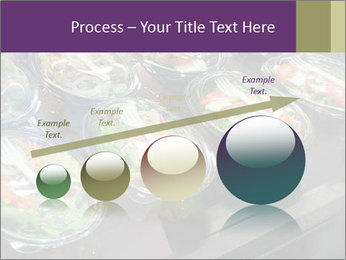 0000085005 PowerPoint Templates - Slide 87