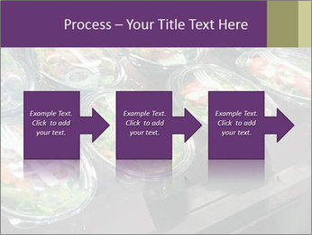 0000085005 PowerPoint Templates - Slide 88