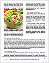 0000085005 Word Template - Page 4