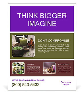 0000085006 Poster Template
