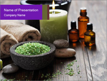 0000085006 PowerPoint Template