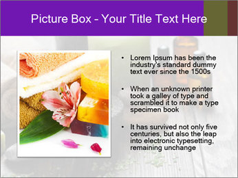0000085006 PowerPoint Template - Slide 13