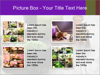 0000085006 PowerPoint Template - Slide 14
