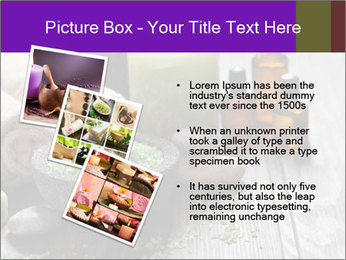 0000085006 PowerPoint Template - Slide 17