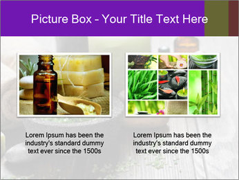 0000085006 PowerPoint Template - Slide 18