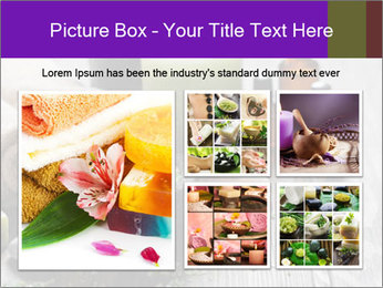 0000085006 PowerPoint Template - Slide 19