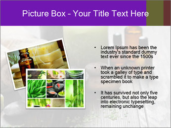 0000085006 PowerPoint Template - Slide 20