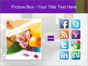 0000085006 PowerPoint Template - Slide 21