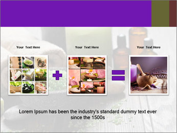 0000085006 PowerPoint Template - Slide 22