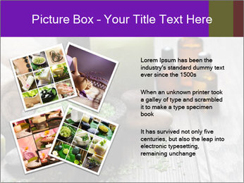 0000085006 PowerPoint Template - Slide 23