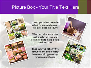 0000085006 PowerPoint Template - Slide 24