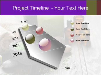 0000085006 PowerPoint Template - Slide 26