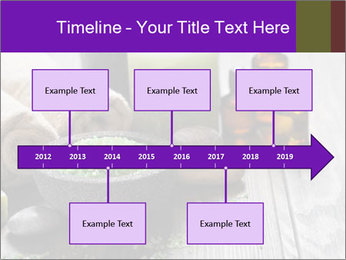0000085006 PowerPoint Template - Slide 28