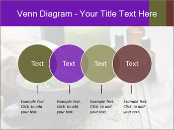 0000085006 PowerPoint Template - Slide 32