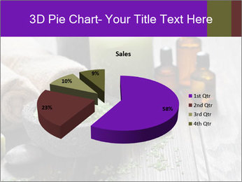 0000085006 PowerPoint Template - Slide 35