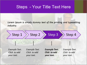 0000085006 PowerPoint Template - Slide 4